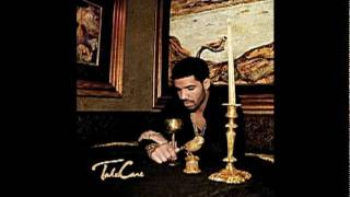 Drake Take Care featuring Rihanna ONLY (No Gil Scott-Heron) [DOWNLOAD LINK IN DESCRIPTION]
