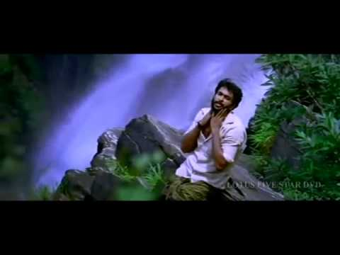 Kumki - Sollitaley Ava Kadhala HD Video Song