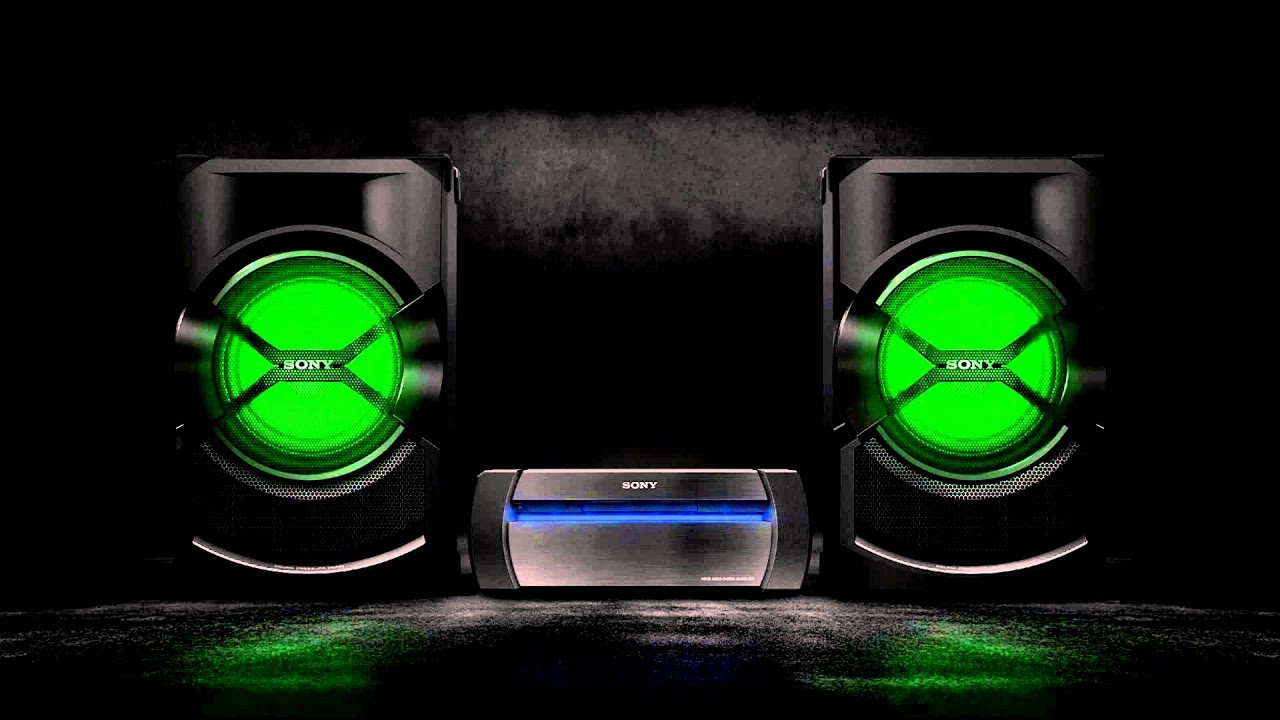 bass test feel the bass bass boosted mp3 download