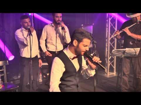 חיים איפרגן - פרק אחר ברדינג 3 | Haim Ifargan Show
