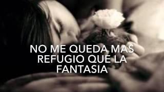 Te vi venir - Leonel García ft. Rosana