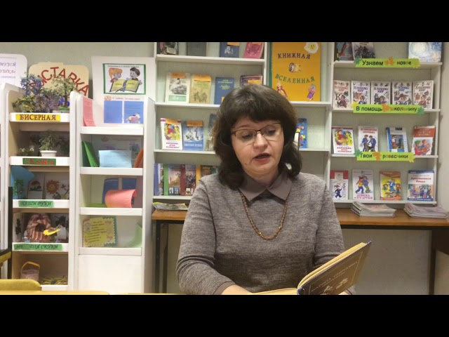 Изображение предпросмотра прочтения – ЛюдмилаРезниченко читает произведение «Генералам 12 года» М.И.Цветаевой
