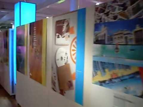 Salão Pernambuco Design