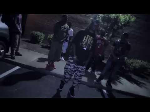 GYG Presents: P Hustla & Big Toot Feat....