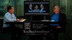 """Buying  Florida Foreclosures And Tax Deeds"""