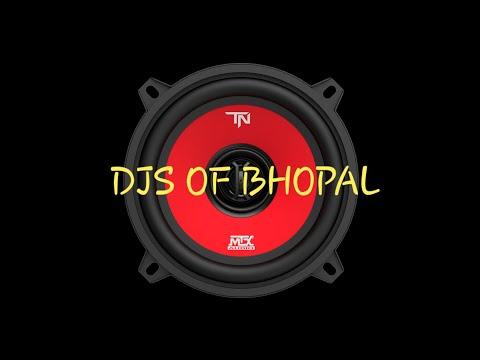 DHOL- GIRLS_SPL REMIX BY ( DJ SNY ) DOWNLOAD LINK IN DESCRIPTION