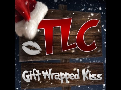 "The KTookes Spot: TLC (@OfficialTLC)'s ""Gift Wrapped Kiss"" Song Review"