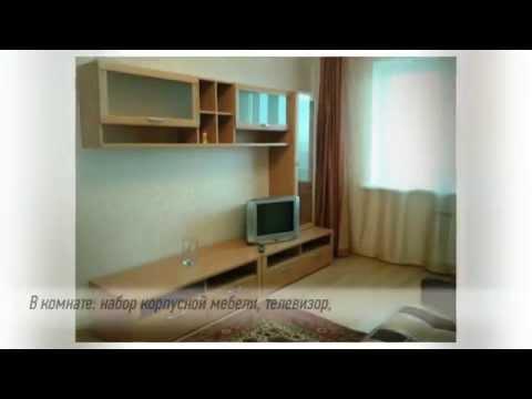 Сдается однокомнатная квартира г. Домодедово  D 1651. Арендная плата 2200 руб.