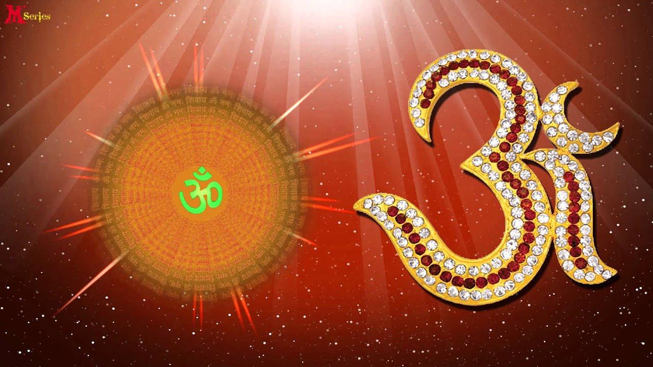 Om Suresh Vadekar Mantra 2015 Official Full Video Hd