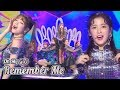 Download [HOT] OH MY GIRL -  Remember Me , 오마이걸 - 불꽃놀이 Show Music core 20181006