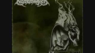 Runemagick -  Riders of Endtime