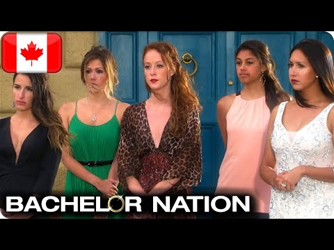 Can Lisa Survive After Her Infidelity?  | The Bachelor CA