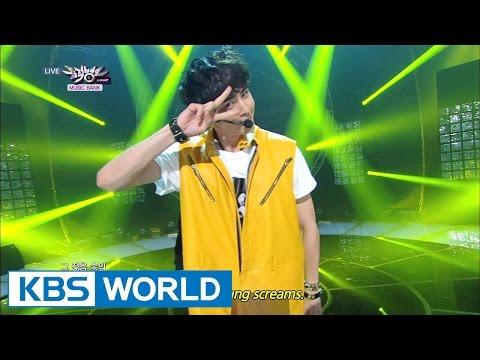 (+) 2PM - Go Crazy 미친거 아니야