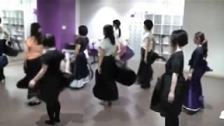 2月レギュラークラス開講記念 【涼華まやのなりきり娘役!!宝塚名場面...