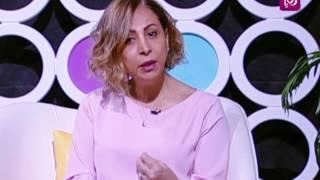 د. مها الطل - اصابات العيون الشائعة