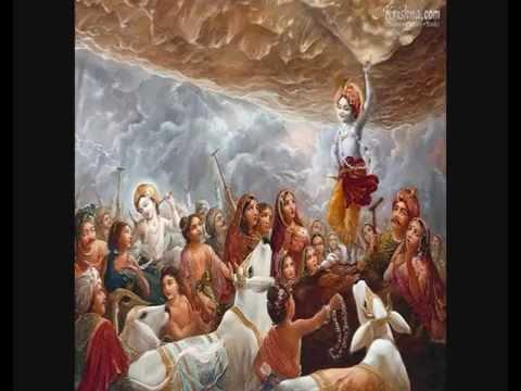 Hey Govind Hey Gopal   Jagjit Singh Bhajan