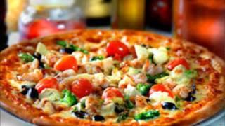 Pizzas, Paellas En Cali! Restaurante Pizzeria Luke, Calle 18 Norte # 4N-11 En Cali. Tel: 382 46 51
