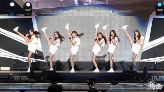 Download Mp3 20151031 여자친구 Gfriend  유리구슬 Glass Bead  @아시아 청소년 뮤직 페스티벌 직캠 By 험하게컸다