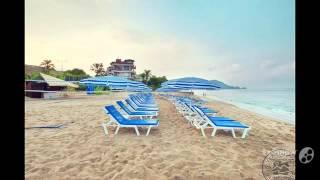 Туция - Отели Алании 4* - турпоездки в Турцию самые лучшие отели}(, 2014-08-30T10:36:06.000Z)