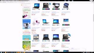 видео Где купить нетбук