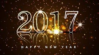 Download Hindi Video Songs - Tamil Christian song no 316-Happy new year 2017 by Sunny Rajkumar