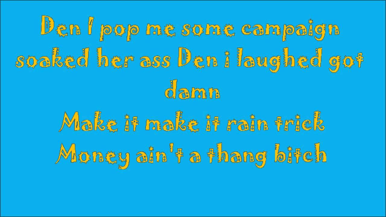 Yanni - Rainmaker Lyrics | MetroLyrics
