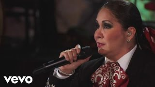 Watch Ana Gabriel Con Las Alas Atadas video