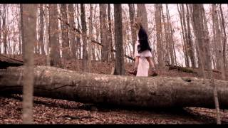 Katie Herzig - Lost and Found (Official Video)