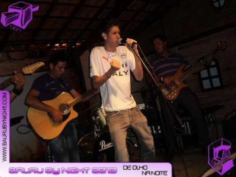 Bruno Oliveira - Eu e Voce.wmv