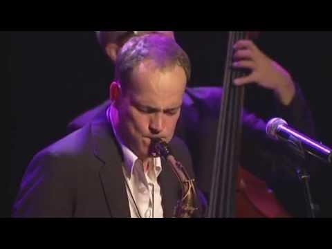 A Taste Of Honey - Pure Desmond Live at Shenzen Concert Hall 2012