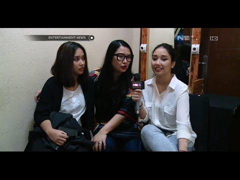 Titi DJ bebaskan Salma & Salwa tentukan keinginannya