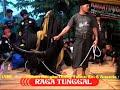 BANTENGAN PUTRA RAGA TUNGGAL TEGAL WERU DAU MALNG JAWA TIMUR
