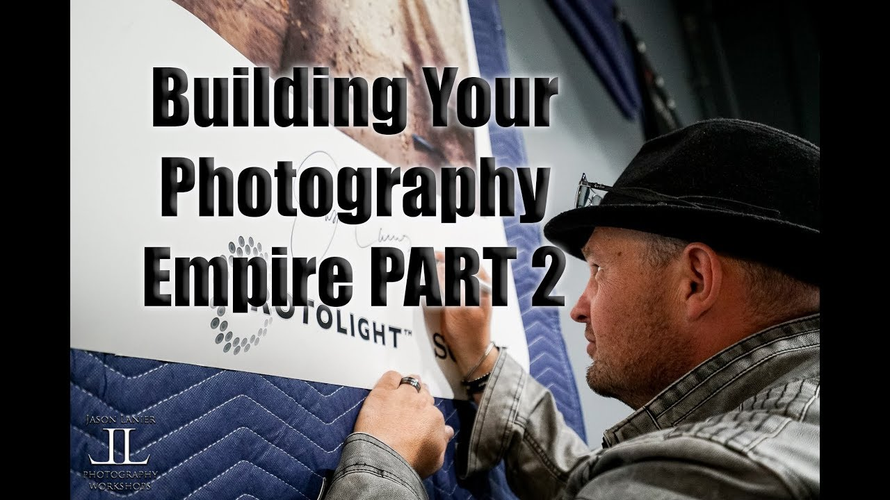 building-your-photography-empire-part-2-self-doubt-self-belief-and-putting-in-the-time-to-succeed