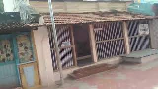 Bharathiyar birth place | Ettayapuram