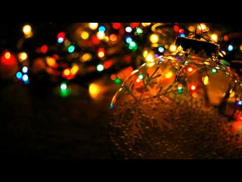 Love is Christmas - Sara Bareilles