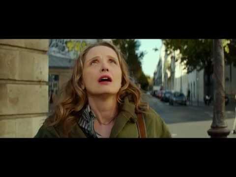Lolo - Trailer español (HD)