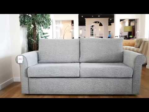 Long Eaton Sofas Range Of Sofabeds