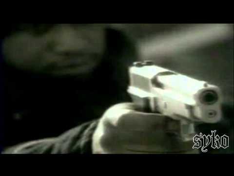 M.O.P. & Kool G Rap - Legendary Street Team (Music Video)