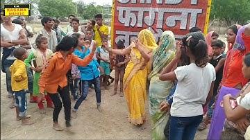 Aiso Sent Lagaiyo mere Raja   Chhati jal jaye Dushman ki   Gurjar Rasiya   Kasana Music