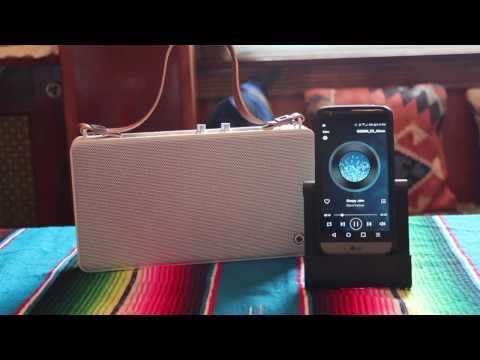 ggmm-e5-wifi-bluetooth-speaker-w/alexa-review