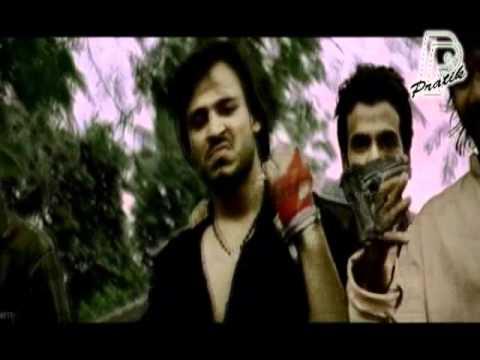 Babu rao edited by Pratik