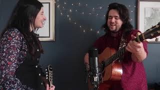 SAM & VÉRO - Duo acoustique des Fêtes
