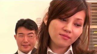 Download Video 재미있는 동영상 - ameri ichinose - 미용 모델 MP3 3GP MP4