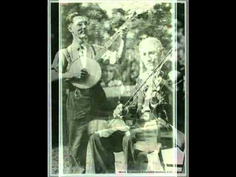 West Virginia Historical Photographs