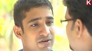 """Thalam thettiya tharattu """"Short Movie"""" by PK Baburaj"""
