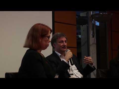 PILnet 2017 Global Forum: Being an Intrapreneur