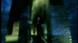 Sarah Brightman - Eden (Enigma Remix)