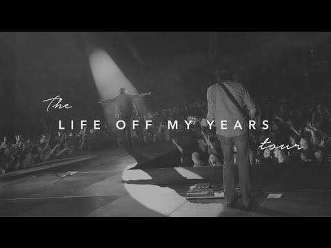 Download Youtube: Lee Brice - Life Off My Years Tour