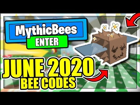 Roblox All New Bee Swarm Codes Bee Swarm Simulator Codes Roblox October 2020 Mejoress