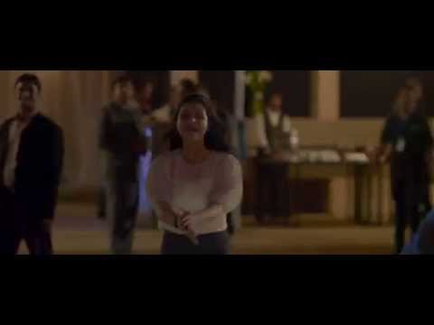 Funny dance from Parineeti in Hasee Toh Phasee